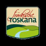 Fränkische Toskana